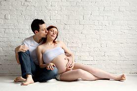 Kiedy najlepiej zajść w ciążę?
