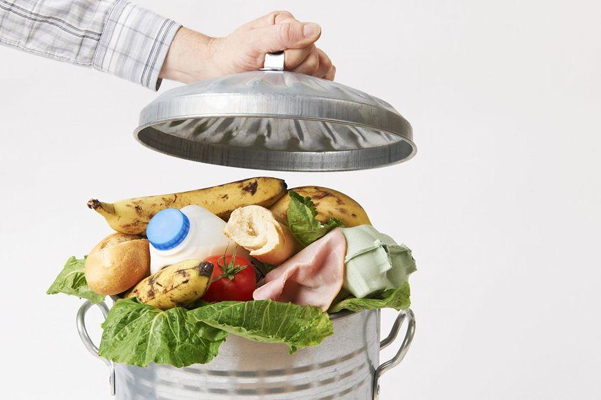 Produkty spożywcze, o których myślisz, że są zdrowe a zawierają groźne toksyny