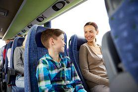 Jak zachęcić dziecko do wycieczki edukacyjnej?