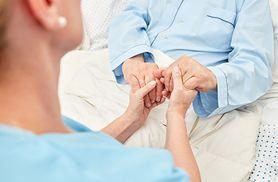 Zanik mięśni – patogeneza, objawy, diagnostyka, leczenie