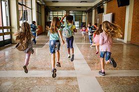 Zakończenie roku szkolnego 2021. Kiedy wypada, w jakiej formie się odbędzie?