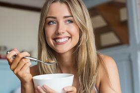 7 superproduktów, które pozwolą ci dłużej cieszyć się młodością