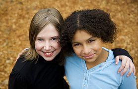 11 października obchodzimy Międzynarodowy Dzień Dziewcząt