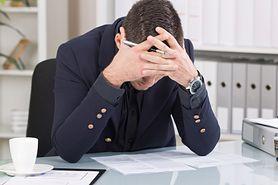 3 oznaki wypalenia zawodowego