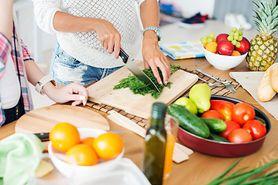 Biedronka zaprosiła 500 uczniów kieleckich szkół do udziału w warsztatach kulinarno-edukacyjnych