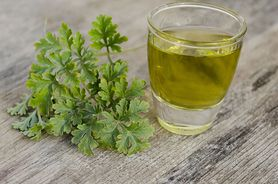 Domowe sposoby na biegunkę  - zioła, owoce, właściwa higiena