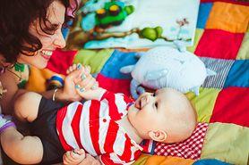 Mata edukacyjna – zalety, funkcje, cena, wiek dziecka