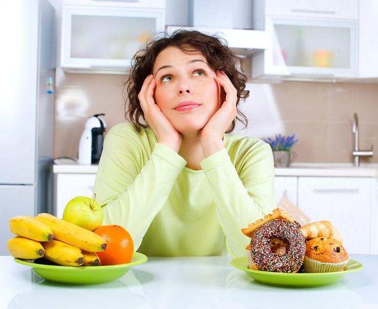 Wróg numer jeden diety?