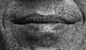 Zarost - pierwszy zarost, gęstość zarostu, jak dobrać zarost do kształtu twarz