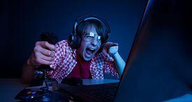 Brutalne gry powodują agresję... ale nie przez to, że są brutalne