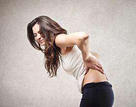 Lumbago (postrzał) - przyczyny, objawy, leczenie, zapobieganie