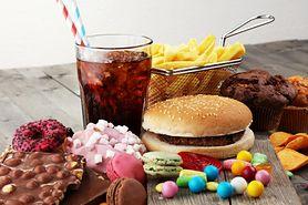 Dlaczego trzeba kontrolować poziom cukru we krwi?