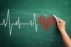 EKG - wskazania, przebieg badania, co wykrywa