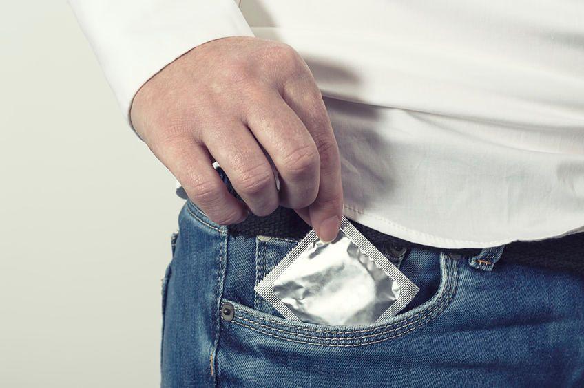 Chorobom wenerycznym lepiej zapobiegać niż leczyć
