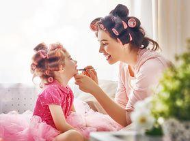 Czy modne dziecko to fanaberia rodziców? (WIDEO)