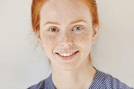 Heterochromia – charakterystyka, występowanie, diagnostyka