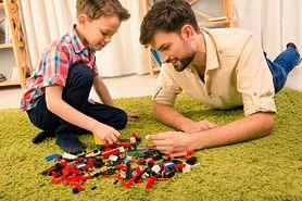 Klocki LEGO® City - najciekawsze zestawy