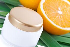 Rola witaminy C w pielęgnacji skóry