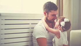 Jak być tatą? (recenzja)