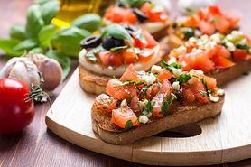 Czy dieta wegetariańska może pomóc przy problemach z nerkami?