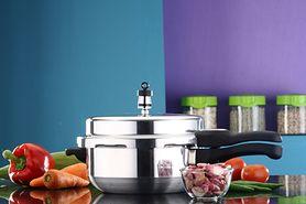 7 sprzętów kuchennych, które ułatwią życie każdej pani domu