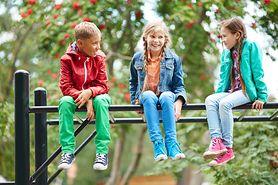 Slow parenting – pozwól odetchnąć swojemu dziecku!