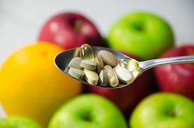 Jakie suplementy diety wybrać na pamięć i koncentrację?
