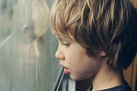 Test na autyzm. Może pomóc wykryć chorobę zaraz po urodzeniu