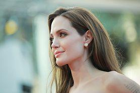 Efekt Angeliny – jak wyznania aktorki wpłynęły na profilaktykę nowotworową?