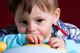Eksperci ostrzegają przed terapiami alternatywnymi w leczeniu autyzmu
