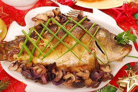 5 sposobów, by odchudzić świąteczne dania