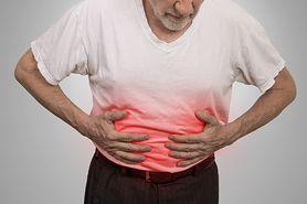 Nowe odkrycie naukowców pozwoli przewidzieć rozwój raka żołądka