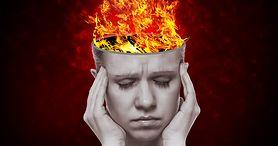Potwierdzone sposoby na ból głowy