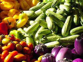 Dieta rozdzielna - zasady, jadłospis, przepisy, zalety, wady