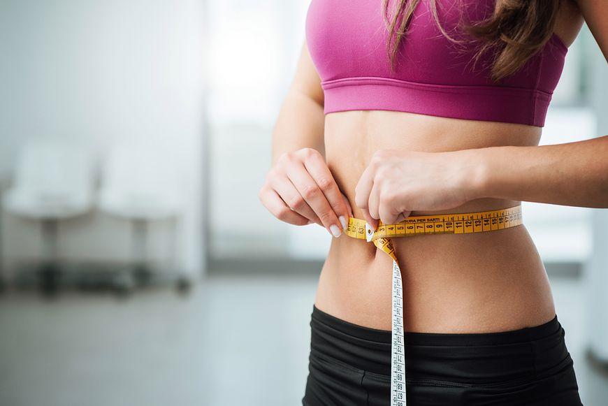 Wybierz jeden z trzech wariantów diety