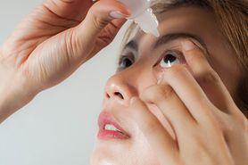 Czerniak oka – przyczyny, objawy, leczenie, rozpoznanie i profilaktyka