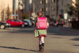 Reforma w edukacji dotknie także klasy czwarte