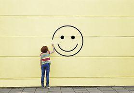 Życzenia na Dzień Dziecka. Czego życzyć i jak je przekazać?