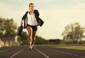 Jak się motywować, aby osiągać wspaniałe rzeczy – poznaj sprawdzone sposoby
