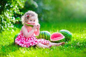 5 sposobów na dostarczenie wody do organizmu dziecka