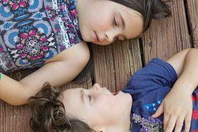 Nuda: do czego jest potrzebna dzieciom?