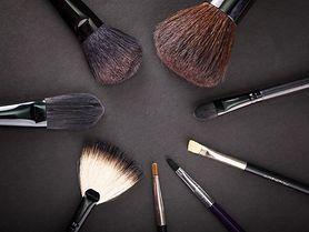Choroby, ktorych możesz się nabawić przez kosmetyki