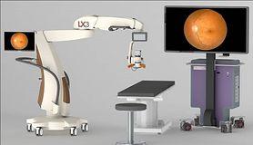 Najnowsze metody w mikrochirurgii, czyli jak naprawić oko