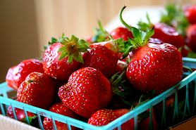 Weźmy pod lupę ekożywność, by sprawdzić, czy EKO zawsze oznacza zdrowe i lepsze jedzenie
