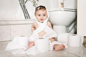 Co się zmienia po urodzeniu dzieci? Sprawdź, czego nie przewidziałeś
