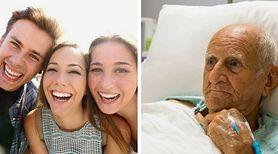 Choroby kojarzone z podeszłym wiekiem atakują coraz młodsze osoby. Oto kilka przykładów takich dolegliwości