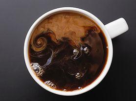 Co się dzieje w twoim organizmie po wypiciu kawy?