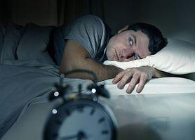 Lek ułatwiający zasypianie wycofany ze sprzedaży