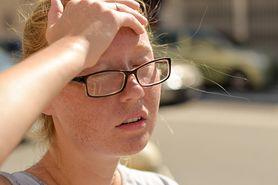 Udar słoneczny - przyczyny, objawy, zapobieganie, leczenie