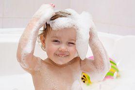 Jak rozpoznać AZS? 5 złotych zasad pielęgnacji atopowej skóry dziecka
